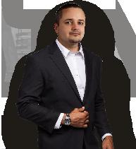 Advokát Zlínsko - JUDr. Petr Hradil právník