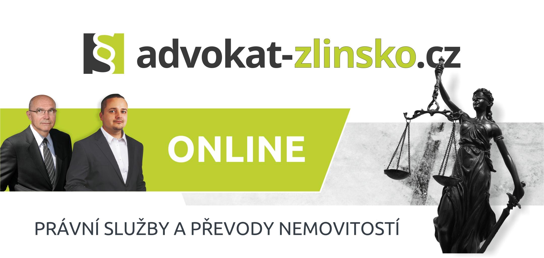 Kupní smlouva na nemovitost online